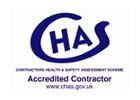 chas drain experts