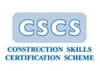 cscs accredited drainage