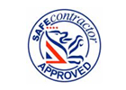 safe drains contractor